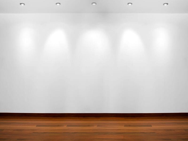 Centro Rosenthal de Arte Contemporânea: entenda as referências dessa obra