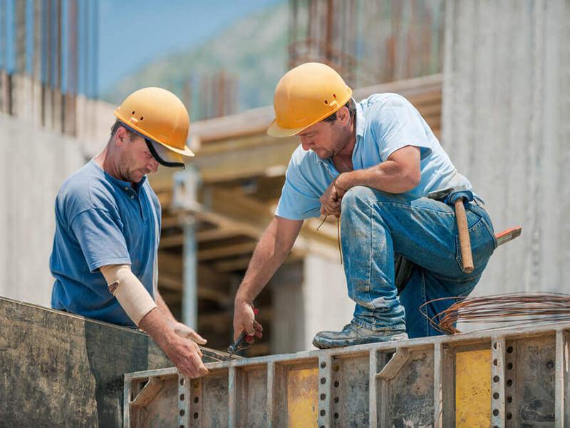 Pré-fabricados de concreto: é possível aplicar em obras menores?