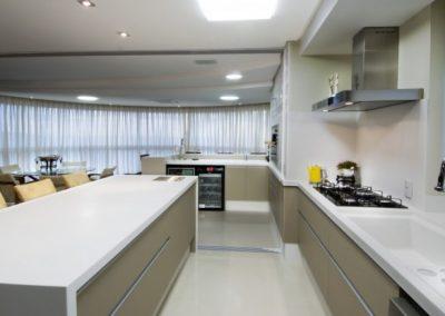 Misturador-Monocomando-de-Mesa-Mangiare-_-Cozinha_-Metais-_-Docol-4