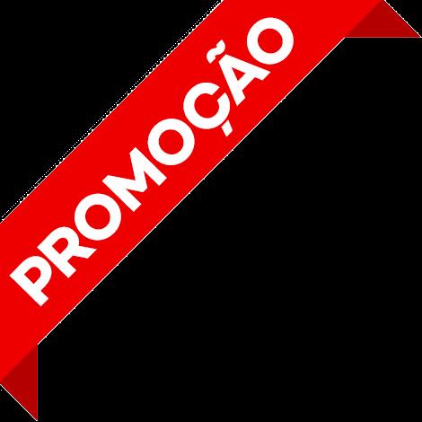 Promoções e Ofertas Akabamentos