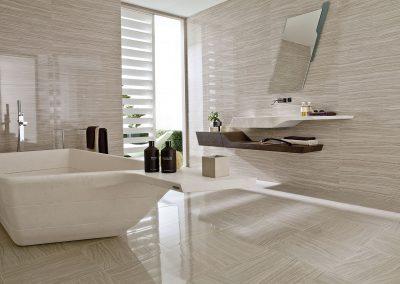 Porcelanosa-pavimento-ceramica-Borneo-Sage-43.5x43.5