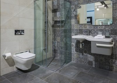 porcelanosa-bathroom-display-4
