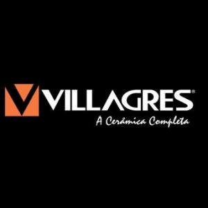 villagres