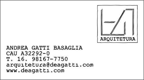 Andrea Gatti Basaglia
